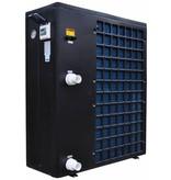 AquaForte AQF-17 3,15KW warmtepomp
