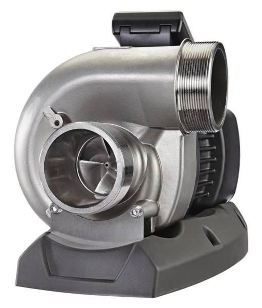Oase Aquamax Eco Titanium 30000 vijverpomp