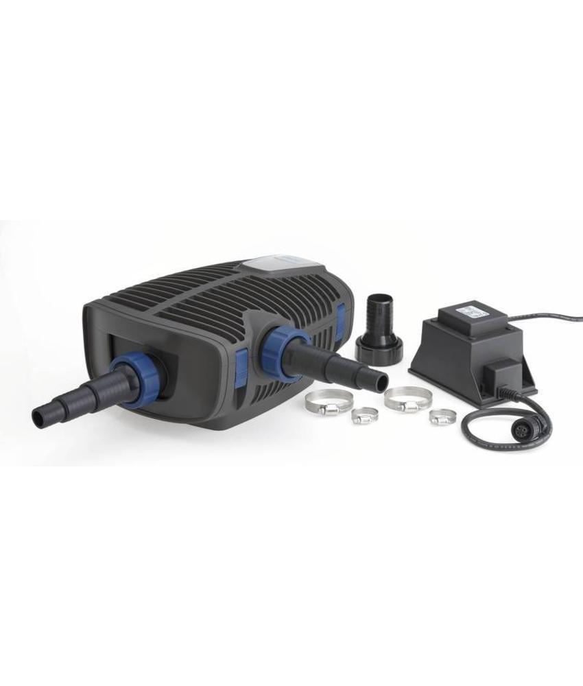 Oase AquaMax Eco Premium 12000 / 12V vijverpomp