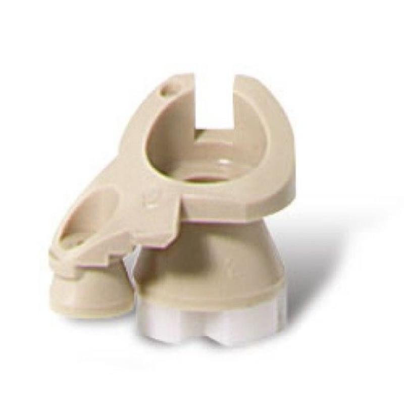 Rainbird 6504 / 8005 beige 12 regengordijn nozzle