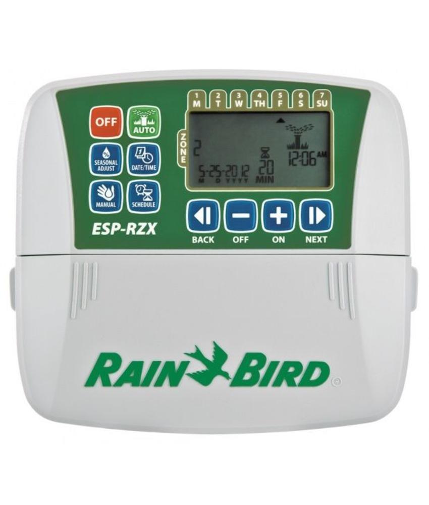 Rainbird ESP-RZX6i indoor beregeningscomputer