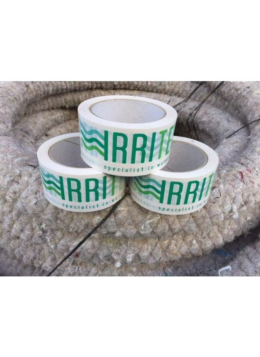IrriTech drainage tape