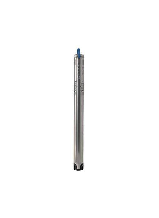 Grundfos SQ 3-65 bronpomp