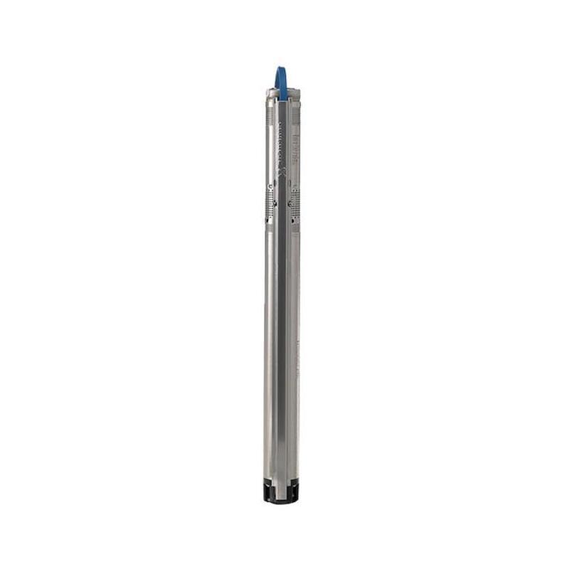Grundfos SQ 5-25 bronpomp