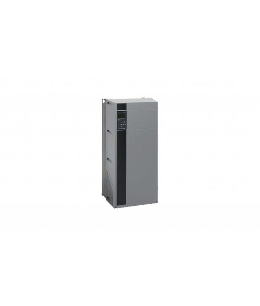 Grundfos CUE 55 frequentieregelaar 400V / 55,0 KW (106,0 A)