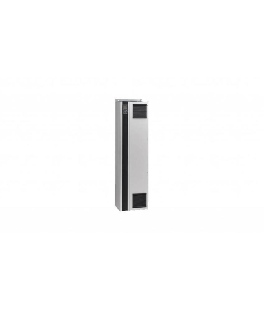Grundfos CUE 110 frequentieregelaar 400V / 110,0 KW (212,0 A)
