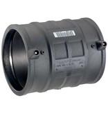 Plasson Elektrolas mof lightfit (PN10) 560 mm