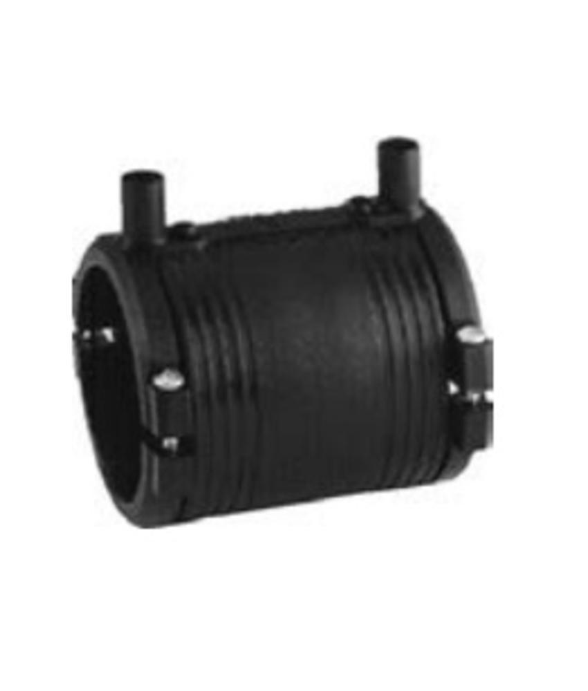 GF ELGEF elektrolas mof 50 mm - PE100 / SDR11