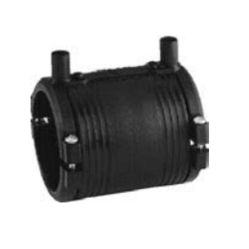 GF ELGEF elektrolas mof 63 mm - PE100 / SDR11