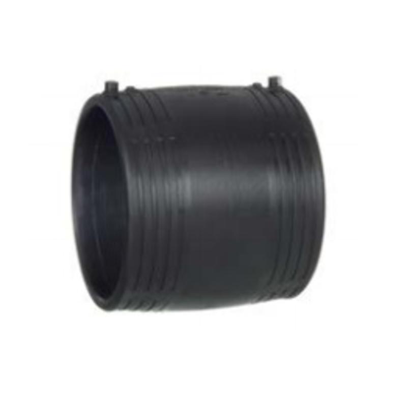 GF ELGEF elektrolas mof 110 mm - PE100 / SDR11
