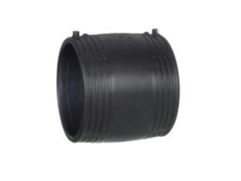 GF ELGEF elektrolas mof 140 mm - PE100 / SDR11