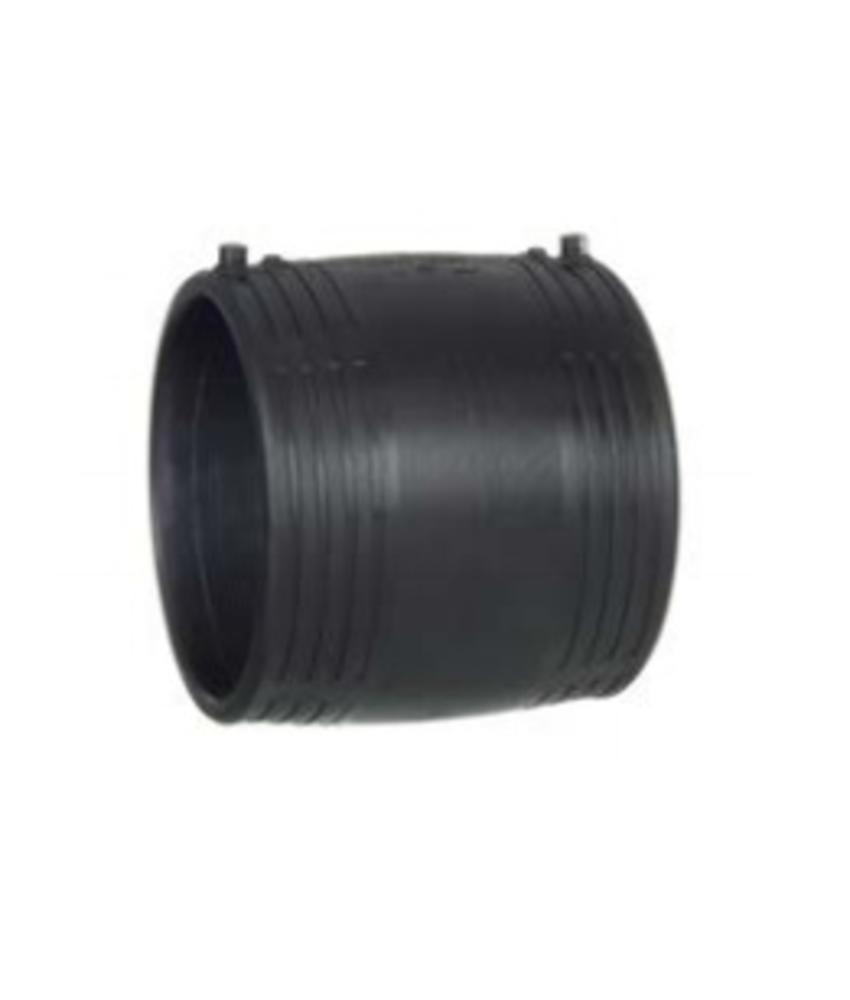 GF ELGEF elektrolas mof 160 mm - PE100 / SDR11
