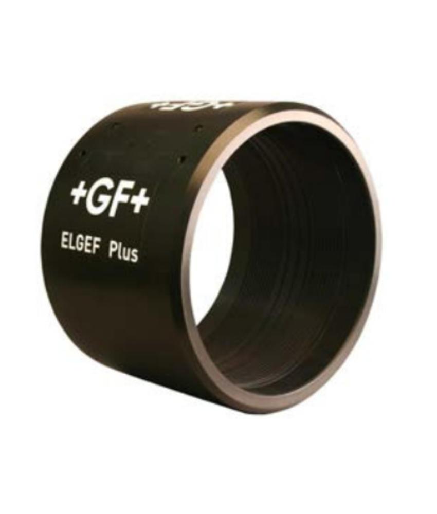 GF ELGEF elektrolas mof 400 mm - PE100 / SDR11