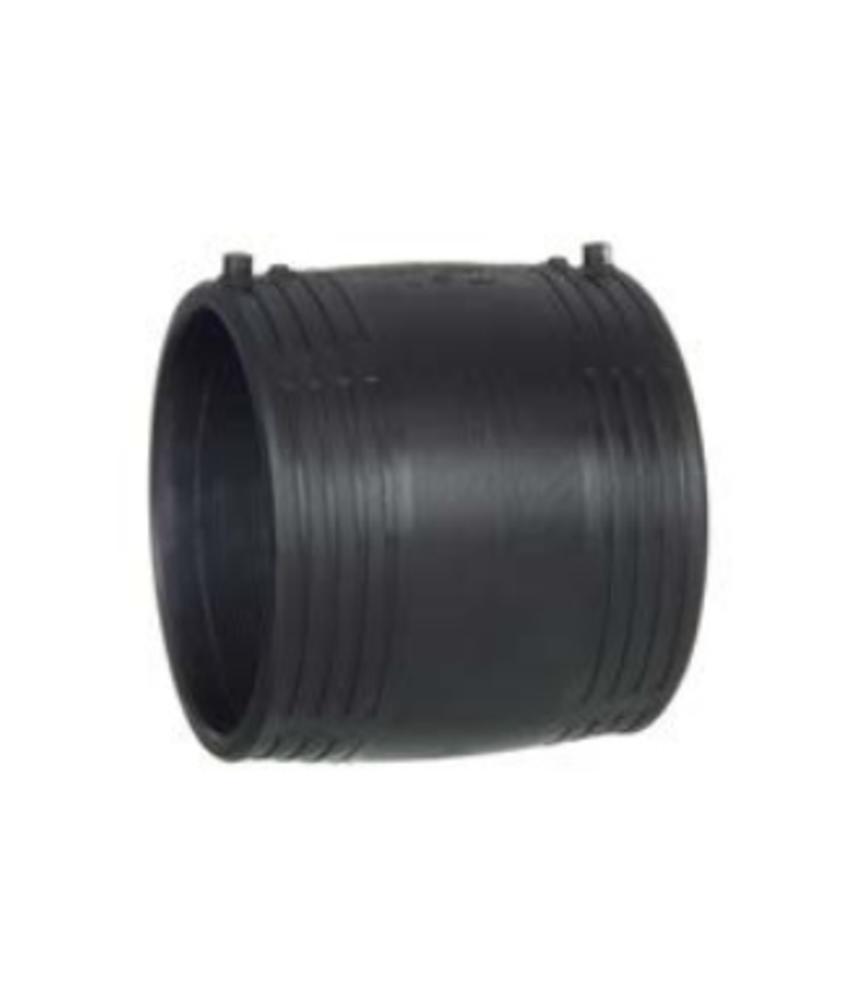 GF ELGEF elektrolas mof 180 mm - PE100 / SDR17