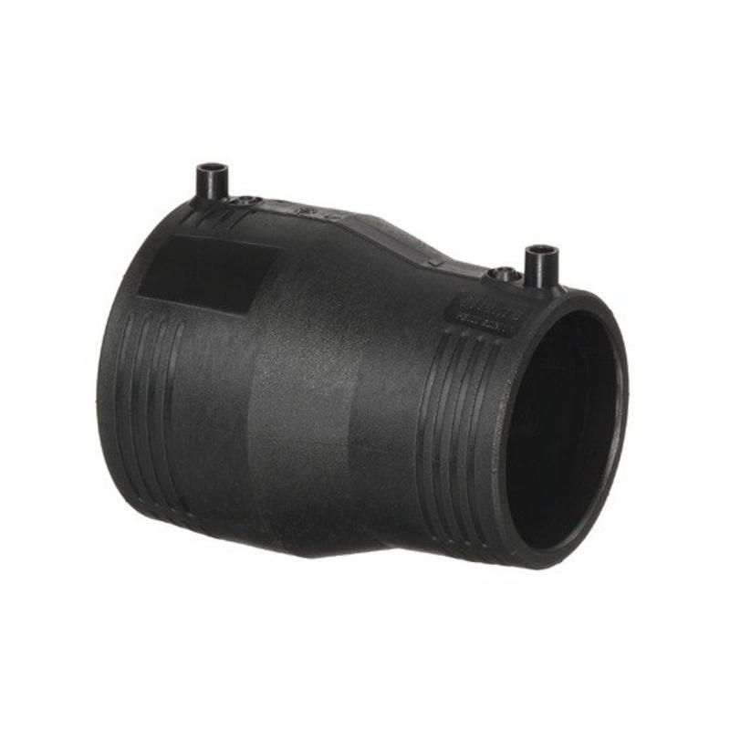 GF ELGEF elektrolas verloopstuk   110 mm / 90 mm