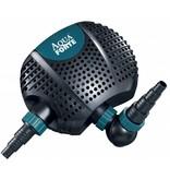AquaForte O-Plus Serie Low Voltage (12 Volt)