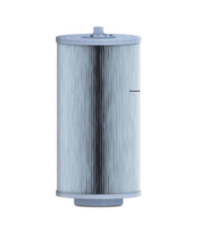 AstralPool Vervangingsfilter Nanofiber 180 / 5-8 micron