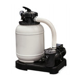 AstralPool Top filtersysteem X-pert 4  - ⌀ 300 mm