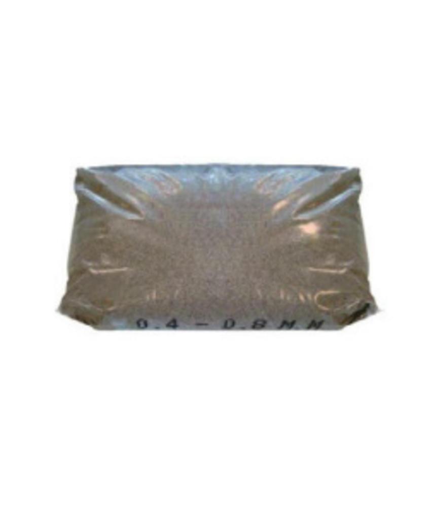 AstralPool Filterzand 0,4 - 0,8 mm voor zandfilters - 25 Kg