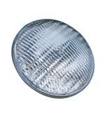 AstralPool PAR56 halogeen 300W/12V zwembadlamp