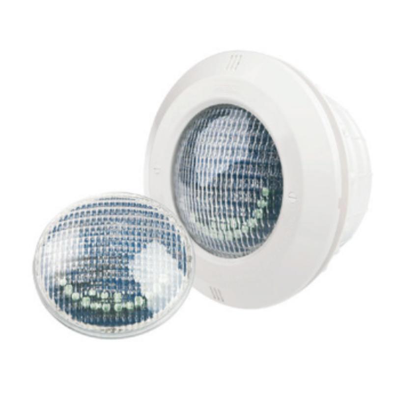 AstralPool PAR56 LED 27W / 12V - RGB zwembadlamp