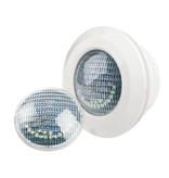 AstralPool PAR56 LED 48 W / 12V - RGB zwembadlamp