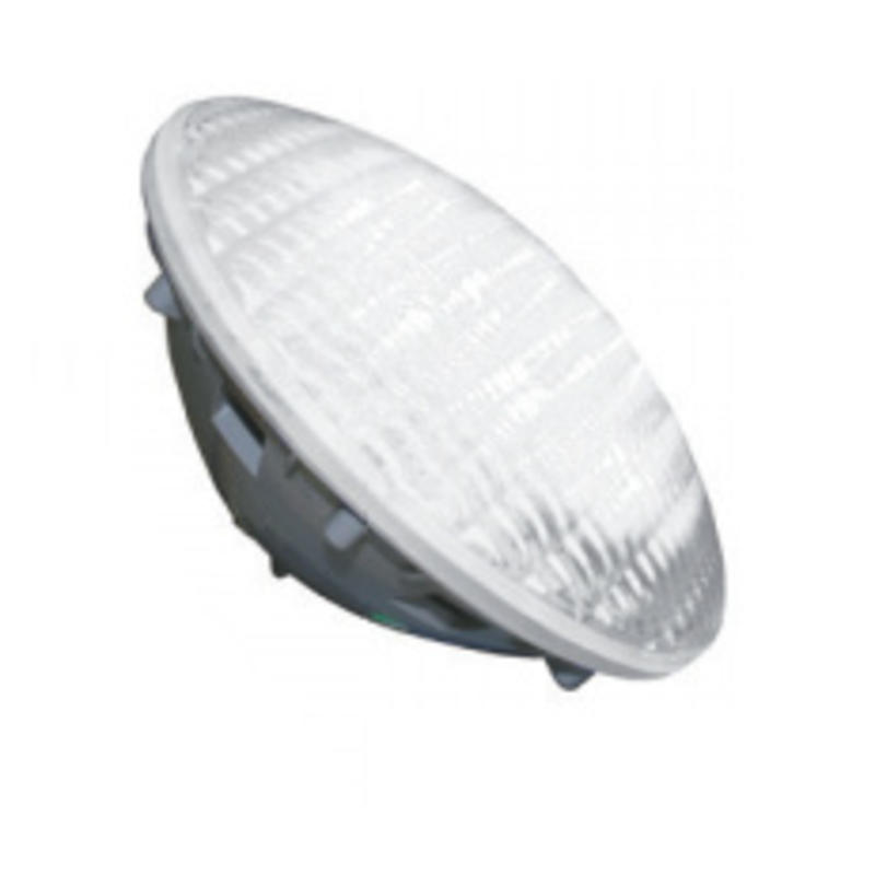 AstralPool PAR56 LED Wit 16 W / 12V - zwembadlamp