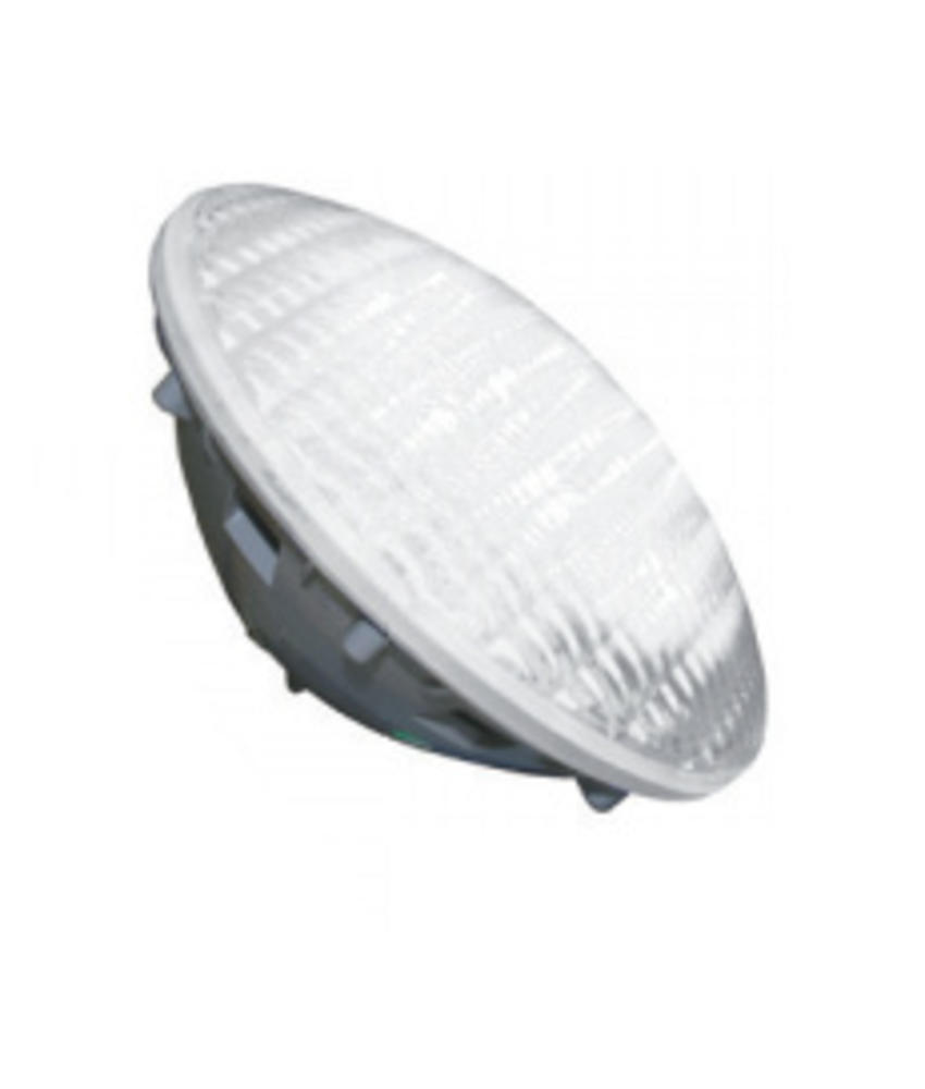 AstralPool PAR56 LED Wit 16 W / 12V - zwembadlamp