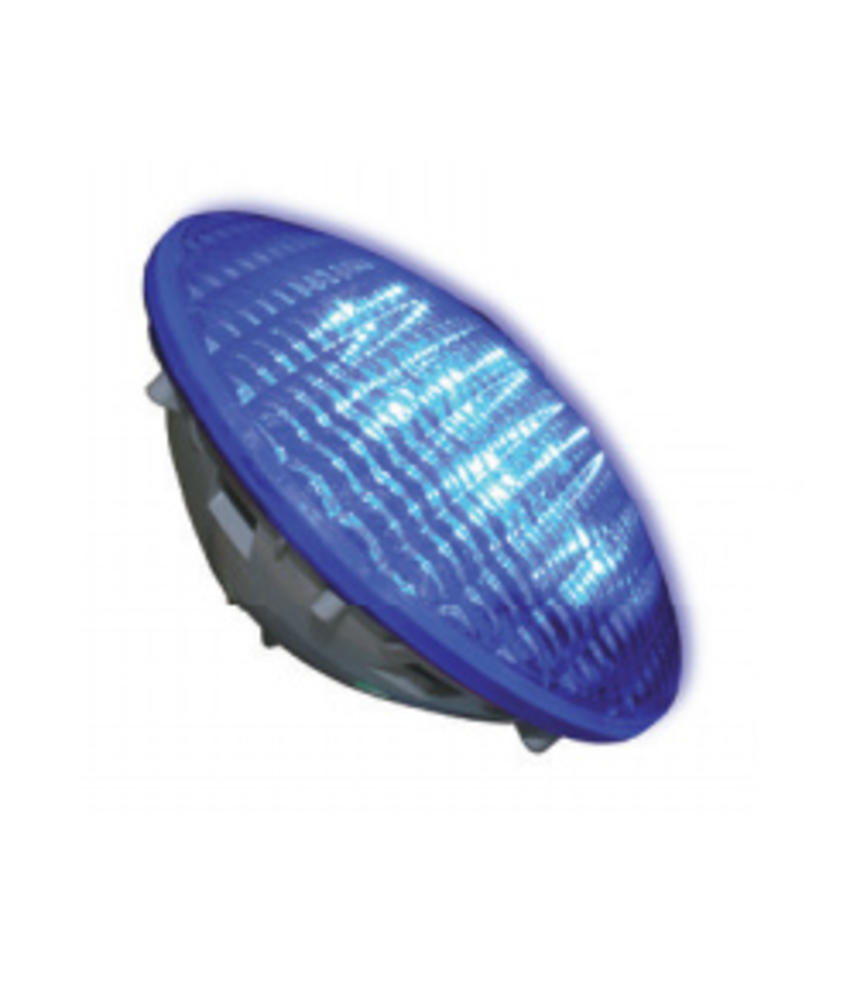AstralPool PAR56 LED Warm Wit 16 W / 12V - zwembadlamp