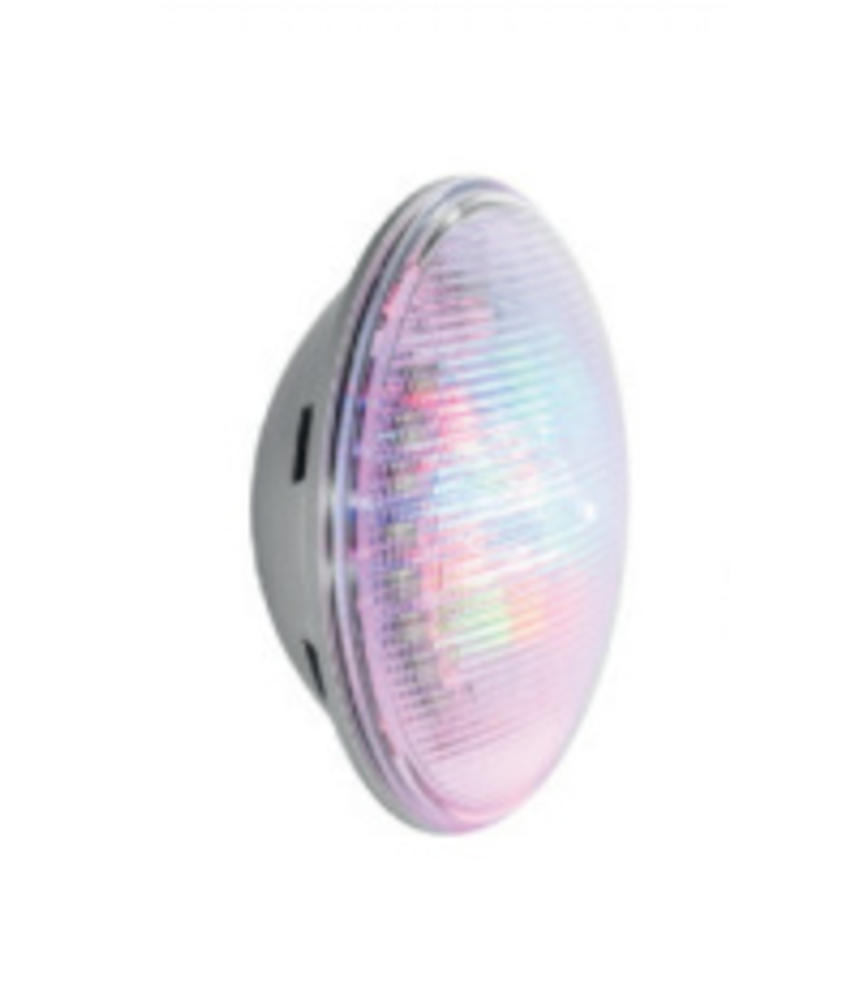 AstralPool PAR56 LED losse RGB 1.11 zwembadlamp
