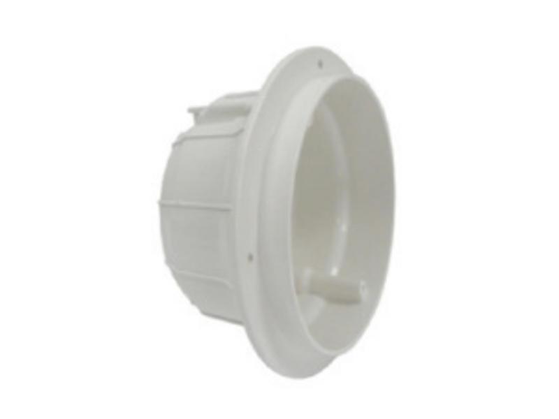 AstralPool LumiPlus Design lamp niche - beton/tegel baden