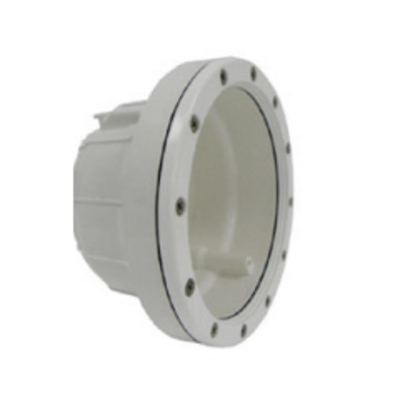AstralPool LumiPlus Design lamp niche - folie baden
