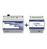 AstralPool LumiPlus RGB modulator met WiFi access point
