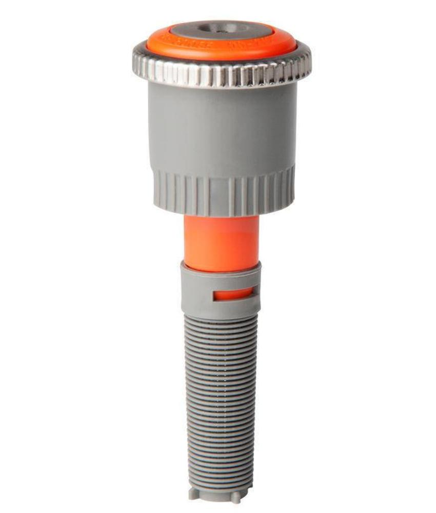 Hunter MP800SR rotator nozzle - oranje 90° - 210°
