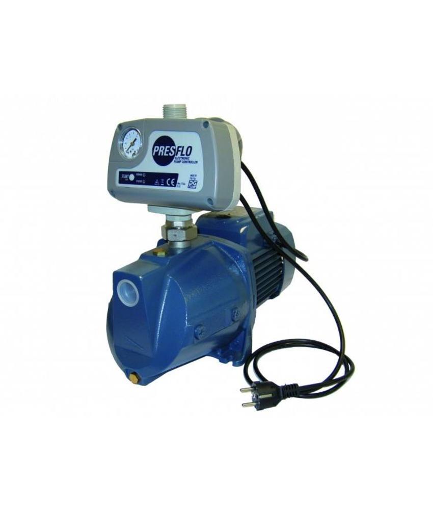 Pedrollo JSWm 2A/PF 1,1 kW - 1,5 PK hydrofoorpomp