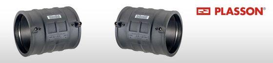 Plasson elektrolas mof lightfit (PN10)