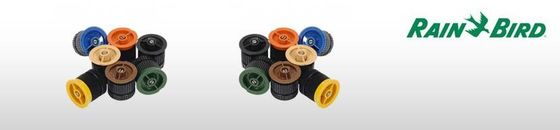 RainBird nozzle 1800 serie