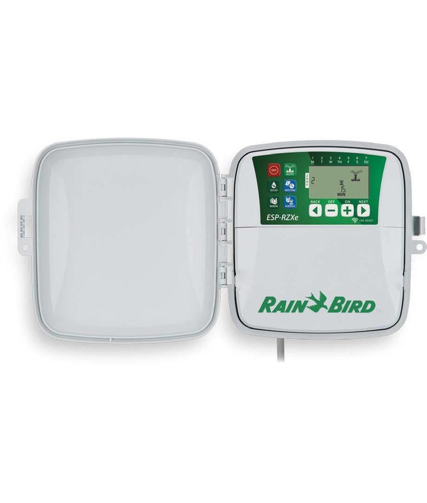 Rainbird ESP-RZXe8 outdoor WIFI beregeningscomputer