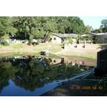 Applied Polymer Systems Flocculant / Fosfaat verwijderaar Pond Zinger