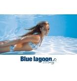 Blue Lagoon UV-C Pro
