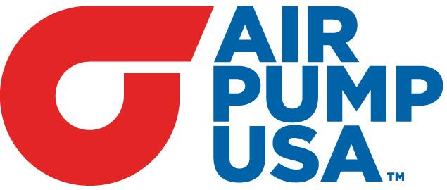 Airpump