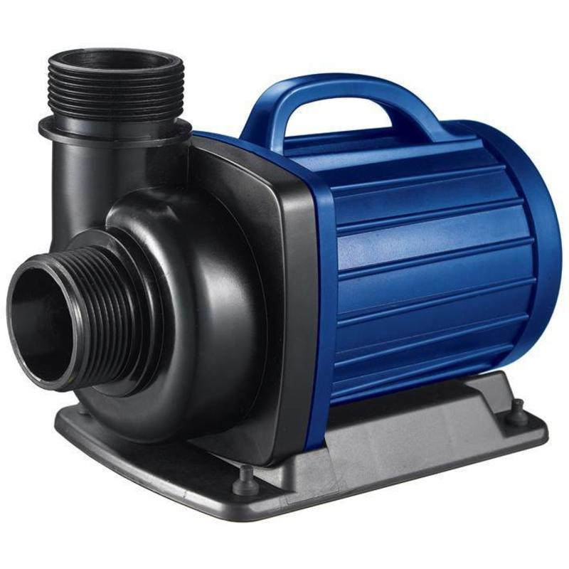 AquaForte DM-6500 vijverpomp