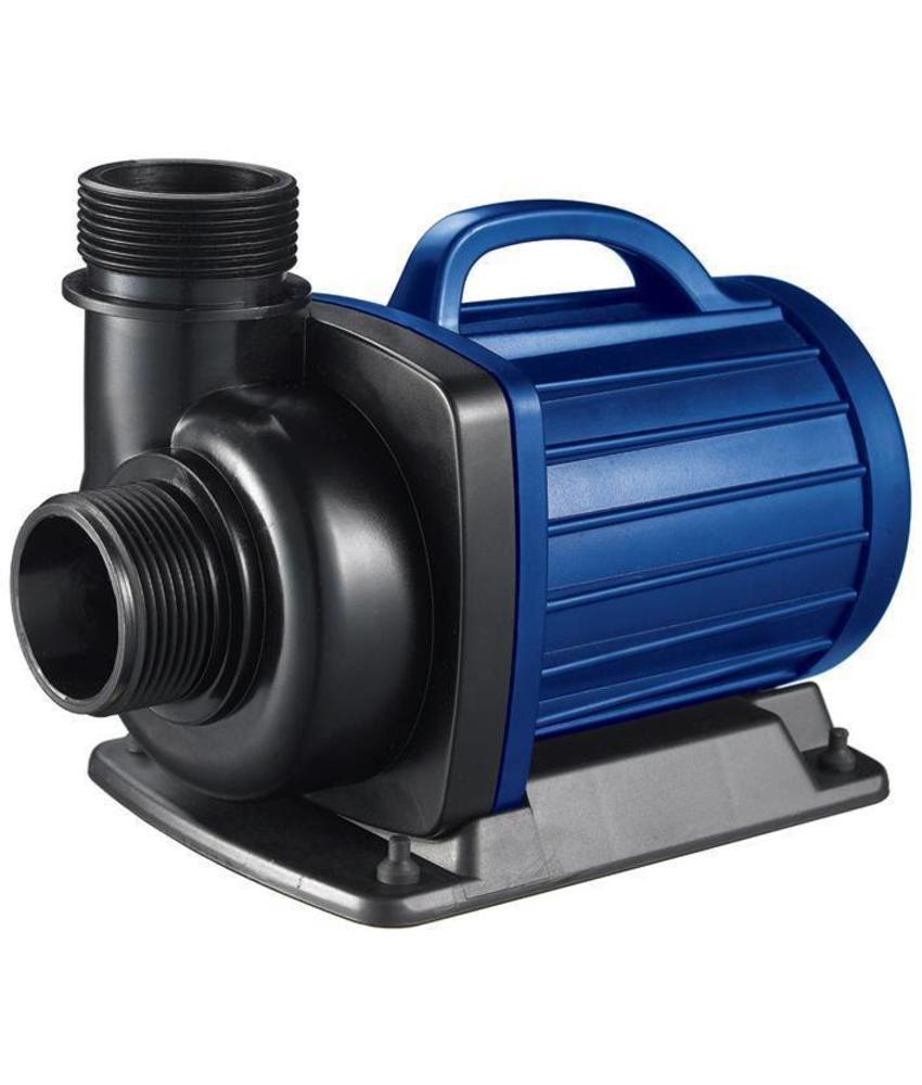 AquaForte DM-15000 vijverpomp