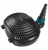 AquaForte EC-5000 vijverpomp