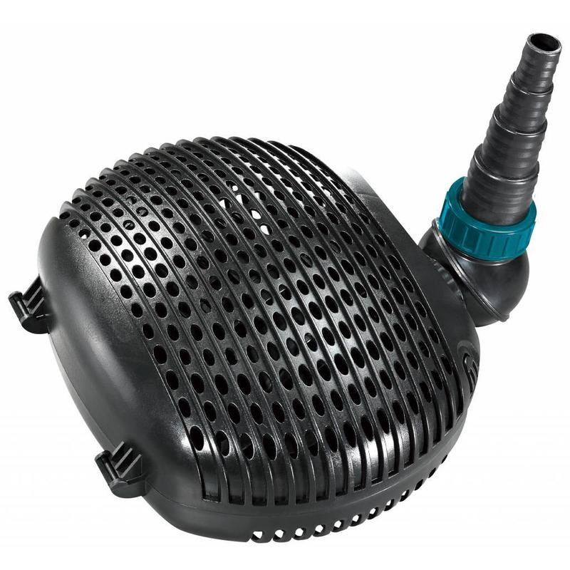 AquaForte EC-6500 vijverpomp