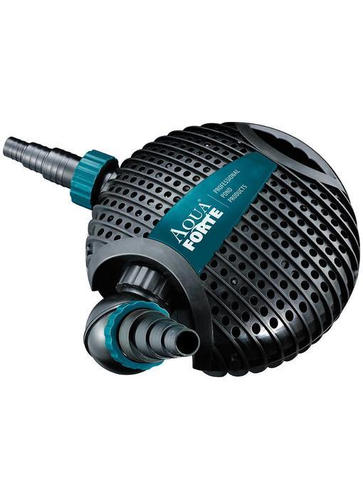 AquaForte O-18000 vijverpomp