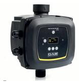 DAB Active driver Plus M/T 5,5