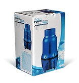 AquaForte HF-22000 vuilwaterpomp