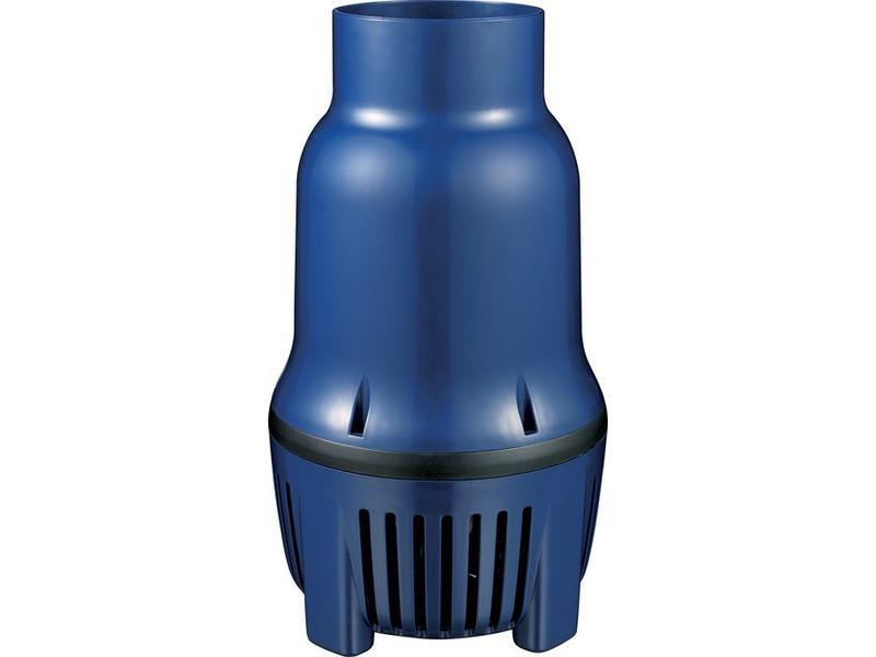 AquaForte HF-26000 vuilwaterpomp