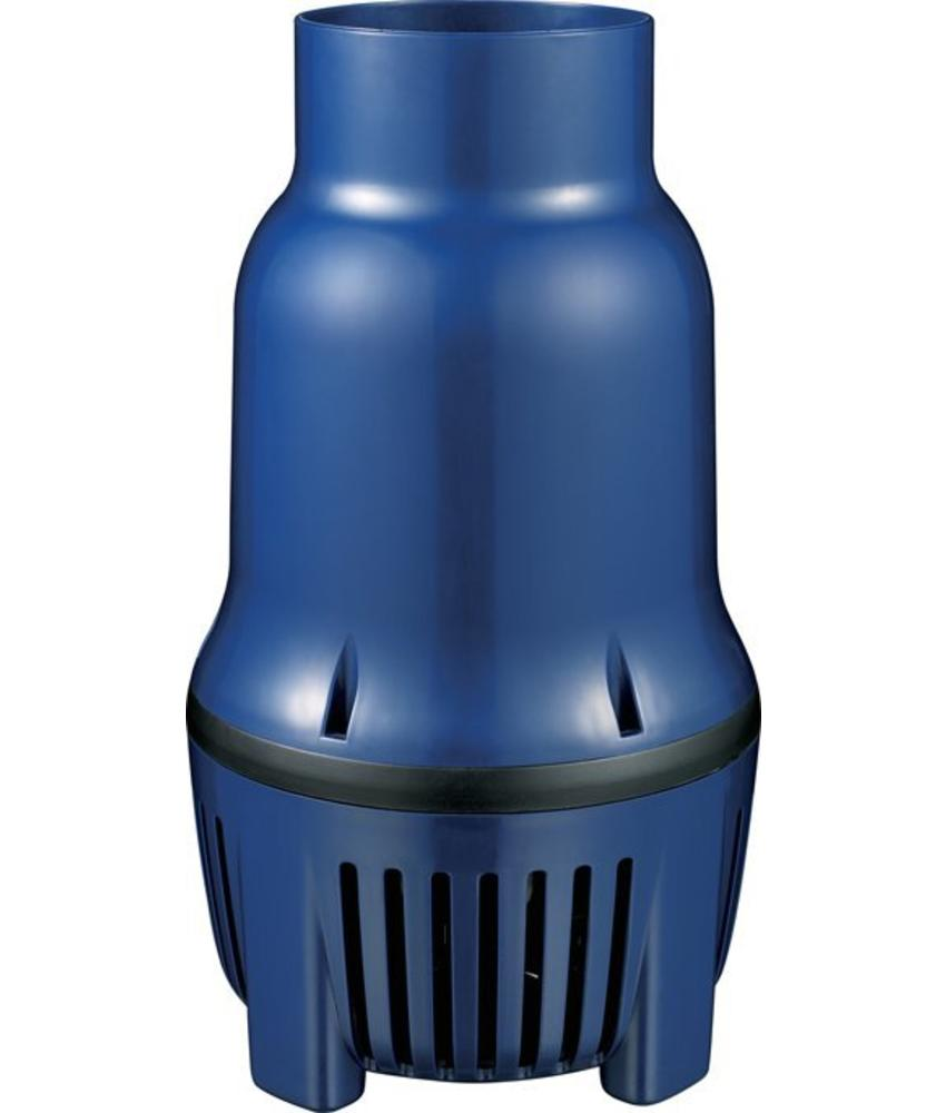 AquaForte HF-30000 vuilwaterpomp